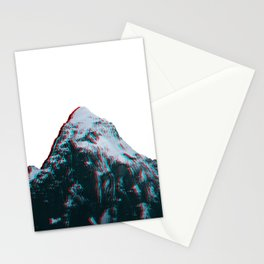 MH 3D Stationery Cards