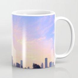 Lollamazing Sunset Coffee Mug