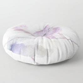 Varo Tiptoe Sky Floor Pillow