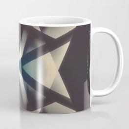 Empty Threat Coffee Mug