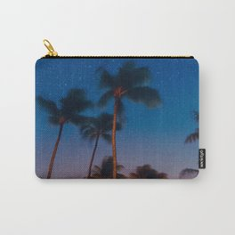 California Nights Carry-All Pouch
