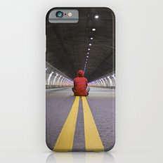 Fortitude iPhone 6s Slim Case
