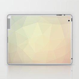 PALE Laptop & iPad Skin