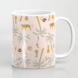 Adventure 1 Coffee Mug