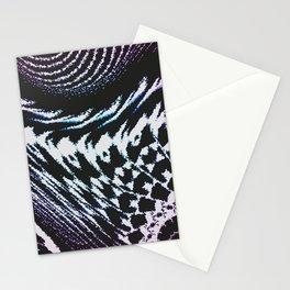 Undertoe Stationery Cards