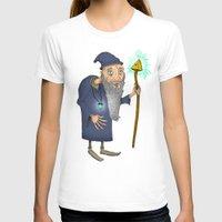 wiz khalifa T-shirts featuring The Wiz II by Cody Weiler