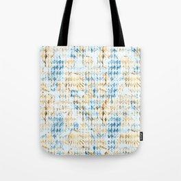 Sea & Ocean #7 Tote Bag