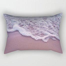 Wash Away Rectangular Pillow