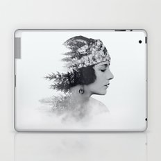 about today Laptop & iPad Skin