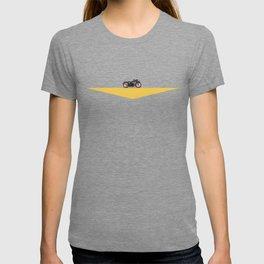 MotoTopia T-shirt