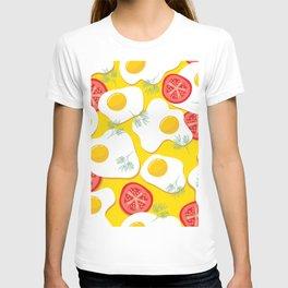 Goodmorning! T-shirt