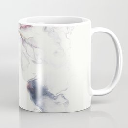 182c, Phoenix Blooming Coffee Mug