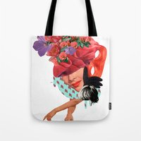 solid Tote Bags featuring Solid things 8  by Natural Values