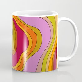 BLOBBI Coffee Mug