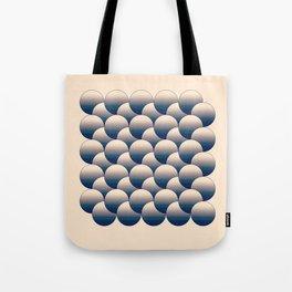 wabbles Tote Bag