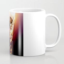 Loki - I Never Wanted The Throne VIII Coffee Mug