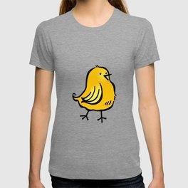 Little Chick T-shirt