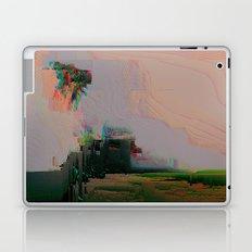 plmmsrd Laptop & iPad Skin