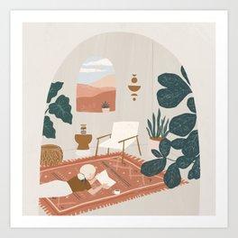Livingroom Art Prints | Society6