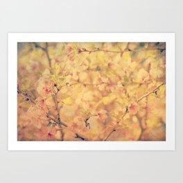 #240 Art Print