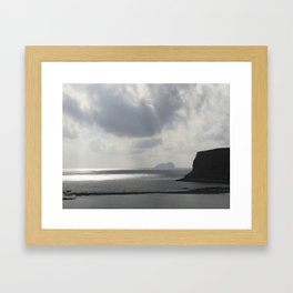 Crete, Greece 2 Framed Art Print