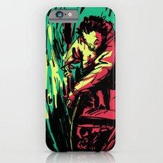 Boatbro Slim Case iPhone 6s