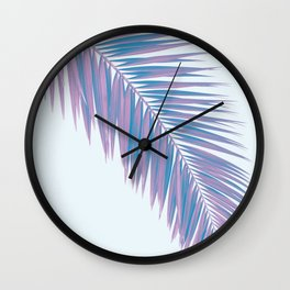 Candypalm Wall Clock