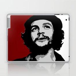 Ernesto Che Guevara smile Laptop & iPad Skin