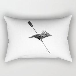 Bul Rectangular Pillow