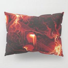 Manufactured Fear Pillow Sham