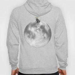 Lost in a Space / Moonelsh Hoody