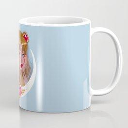 Usagi Coffee Mug