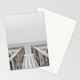 dock Stationery Cards