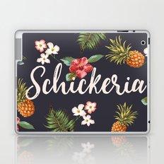 Schickeria Laptop & iPad Skin