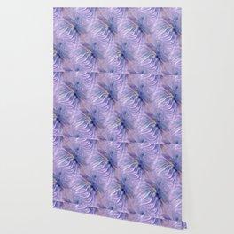flamepattern -4- Wallpaper