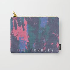 Monica Gems Carry-All Pouch