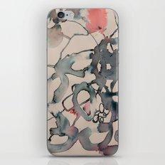 Sooo Me iPhone & iPod Skin