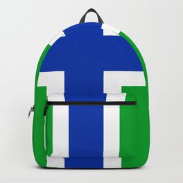 South Uist Backpack