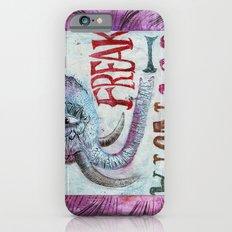 Not a freak iPhone 6s Slim Case
