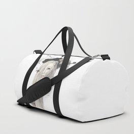 Hi Duffle Bag