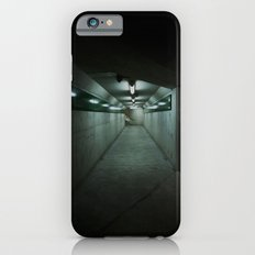 The Stop iPhone 6s Slim Case