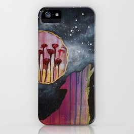 Destiny Revealing iPhone Case
