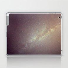 Falling Through Laptop & iPad Skin