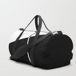 In Box 2 Duffle Bag