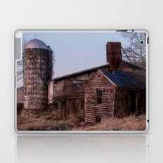 Lost American Dream Laptop & iPad Skin
