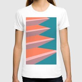 Poolside II T-shirt