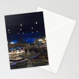 Bahamas Cruise Series 72 Stationery Cards