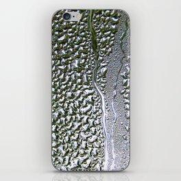 Condensation iPhone Skin