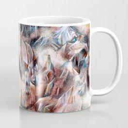 magical mountain Coffee Mug