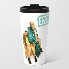 Ojete Calor Travel Mug